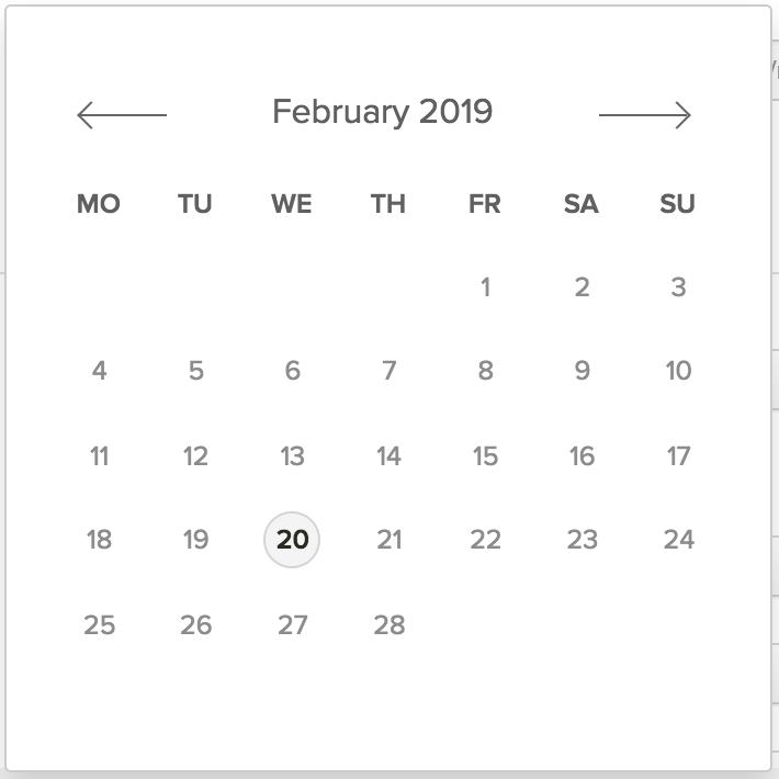Screen_Shot_2019-02-20_at_2.40.06_pm.png